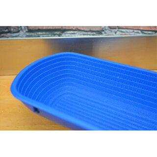 Basteln und Dekorieren Kissral Bunte Kn/öpfe 750 St/ück Rund Kunststoff Batelkn/öpfe Bunte Farblich gemischte Vorteilspackung zum N/ähen