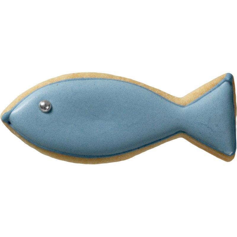 Christenfisch